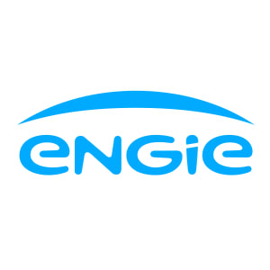 ENGIE Deutschland GmbH Hauptverwaltung