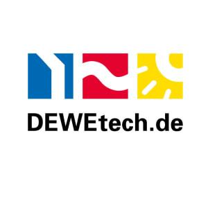 DEINZER + WEYLAND GmbH