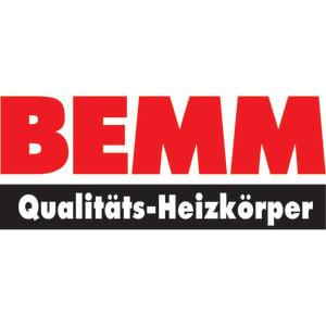 BEMM GmbH