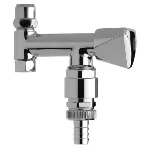 BENKISER Geräte-Zusatz-Ventil mit Sanitär-Oberteil (Art. 7263850)