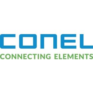 CONEL GmbH