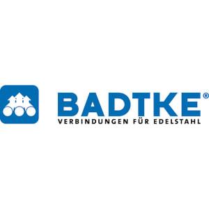 Badtke Edelstahl GmbH