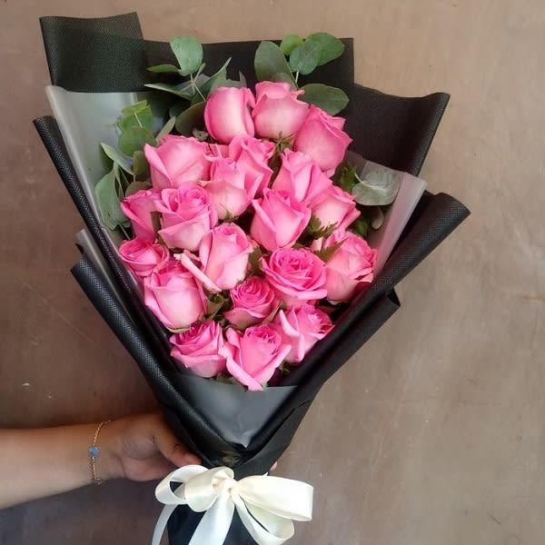 Pre order flowers