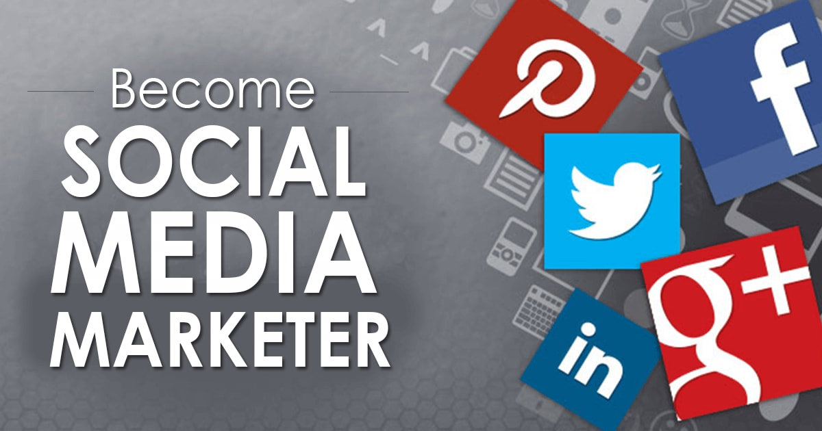 Latest Marketing Tips for Pinterest, Facebook and Google Plus