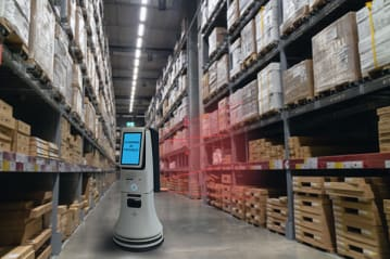 5 Ways Retailers Use AI to Increase ROI