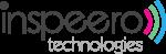 Inspeero Technologies