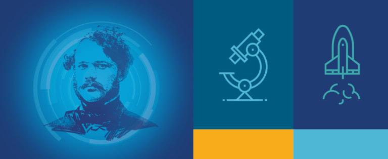Cena Wernera von Siemense 2020