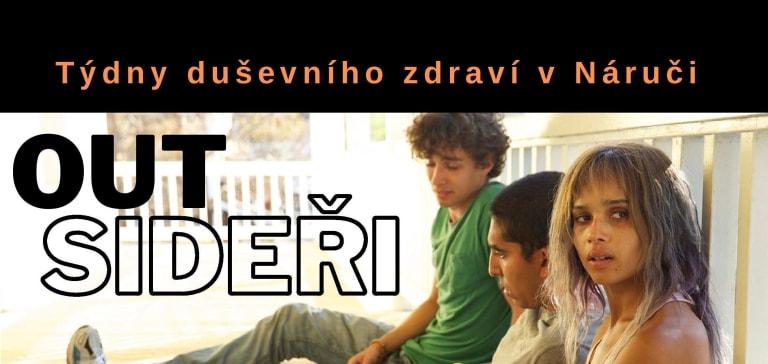 film Outsideři