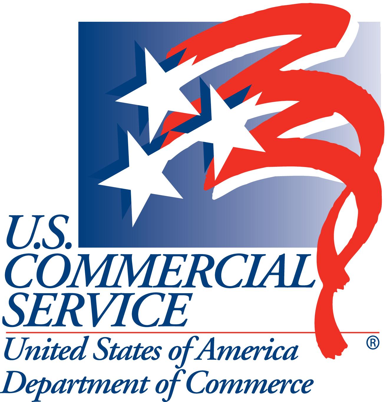 U.S. Commercial Service