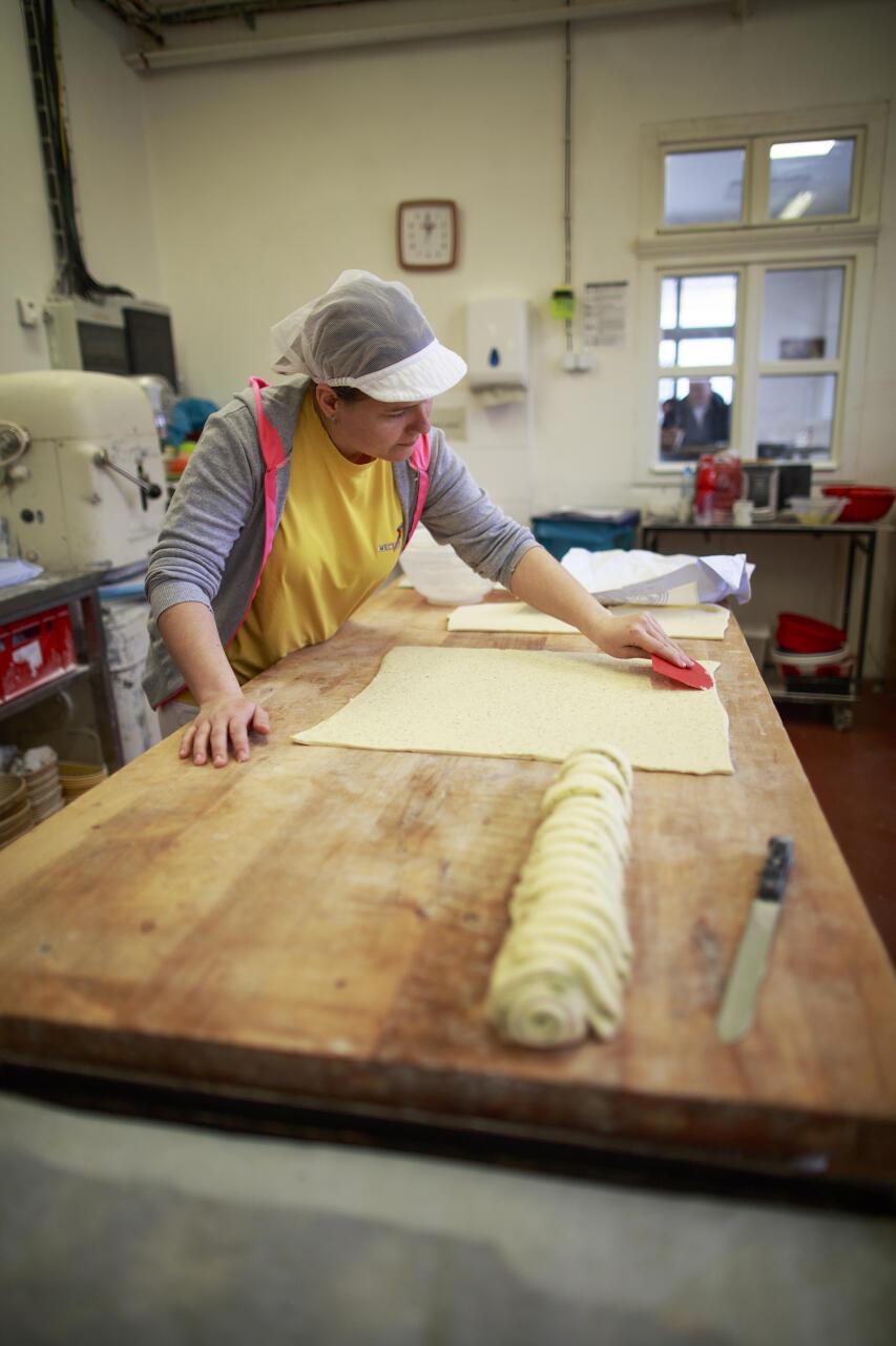 O KROK chce na otevřeném trhu práce víc lidí s handicapem
