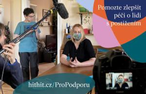ProPodporu