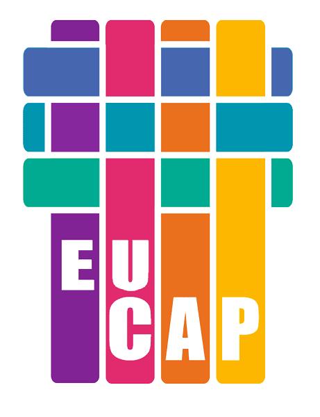 Logo EUCAP
