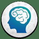 Logo Insta IQ Test