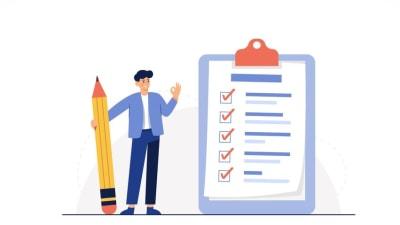 Чек-лист підготовки профілю до реклами 2021