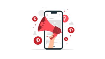 Pinterest для бізнесу: приховані можливості