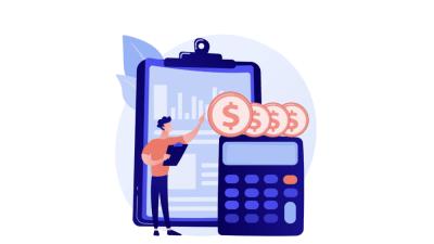 Проста математика: як рахувати прибутковість бізнесу