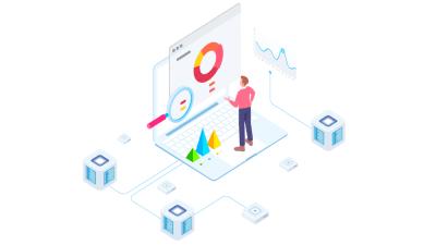 Шаблони для аналізу ефективності просування