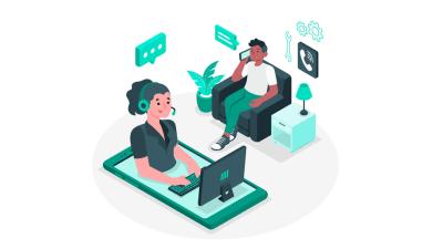 Продажи в Инстаграме: правила общения с клиентами