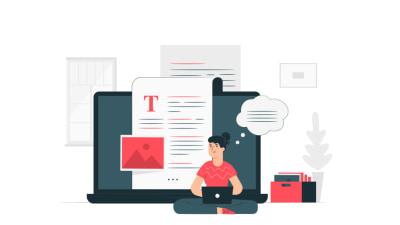 Тренди Insta-копірайтингу 2021: про що і як писатимуть успішні бренди
