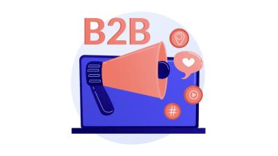 Особливості Інстаграму для b2b