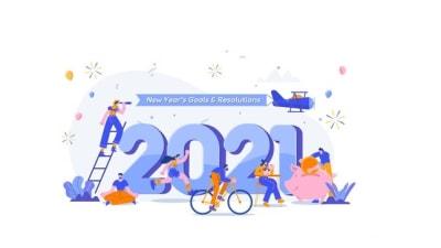 Инстаграм 2021: прогнозы, тренды, проблемы и решения