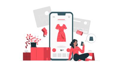 Права споживачів: обмін, повернення та претензії в інста-продажах