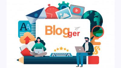 10 складових успішного особистого блогу