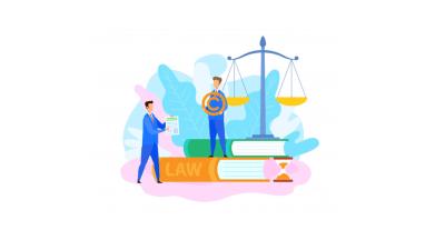 Авторське право в мережі: як захистити себе і не порушити права інших