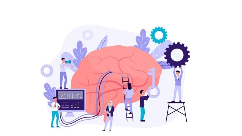 Нейромаркетинг простими словами: що можна застосувати в Інста-профілі