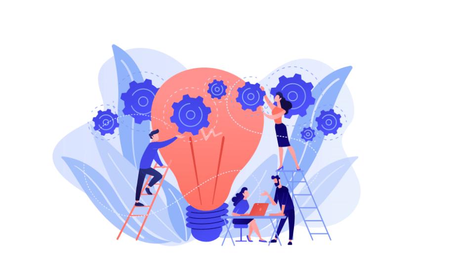 Корисні звички для розвитку навичок підприємництва