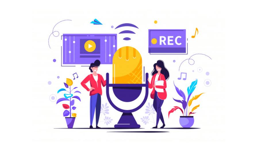 Tone of voice: як  спілкуватись  з аудиторією  так, щоб  вона почула