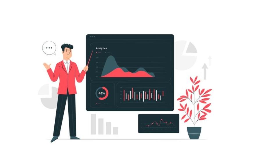 SMM-звіт: які показники говорять про якість роботи