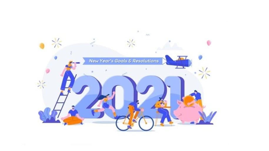 Інстаграм 2021: прогнози, тренди, проблеми та рішення