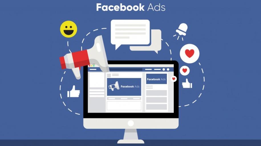 Как использовать диагностику актуальности рекламы