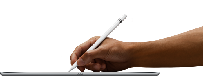 Apple Pencil: cosa fare quando non funziona