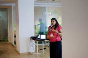 Women Entrepreneurs Meetup| Unwind Sessions