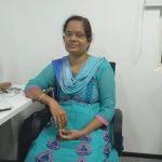 Sree Vidya