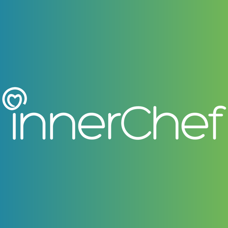InstaOffice partners with Innerchef
