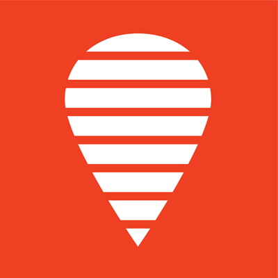 InstaOffice partners with OYO rooms