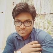 Amresh Thakur