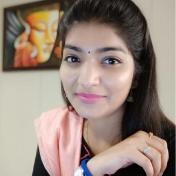 Raksha Tewari