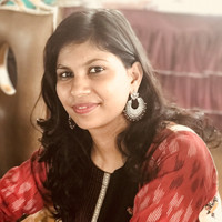 Swati Tyagi