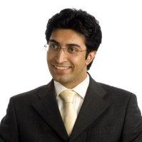 Tarun Joshi