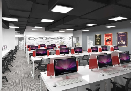Coworking Space in HSR Layout, Bangalore