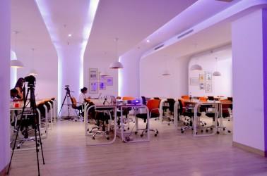 Social Entrepreneurs Meetup| Unwind Sessions