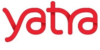 InstaOffice partners with Yatra