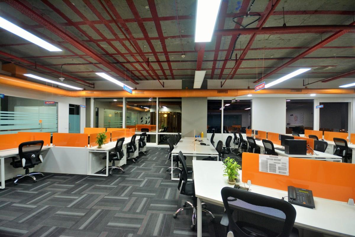 Gift city gandhinagar best coworking space business centre gift city gandhinagar negle Choice Image