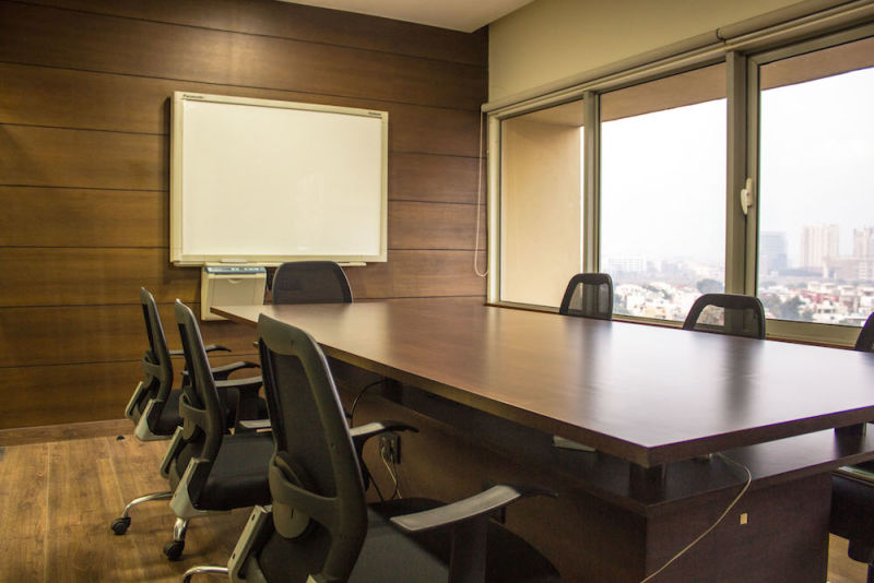 Virtual Offices in Delhi, Gurgaon and Bangalore