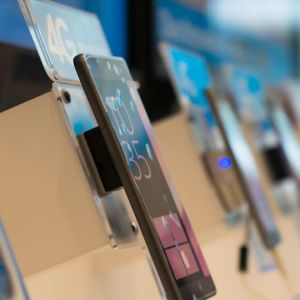 Electronics & Mobile