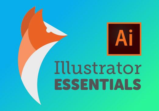 lynda illustrator cc essential training 2015